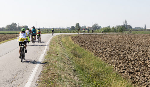 Day 4: Ravenna to Faenza